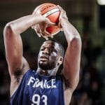 Moustapha Fall prend la direction du Lokomotiv Kuban Krasnodar
