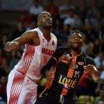 Ali Traoré (Strasbourg): «Il y a moyen de faire quelque chose d'énorme avec cette équipe»