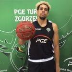 Pro B: Brad Waldow sera le pivot du Caen BC