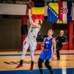 Euro U18 féminin: A suivre, à 14h15 sur YouTube, France-Belgique pour aller au Mondial U19