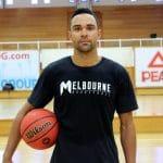 Pro B : Paris Basketball annonce la signature de deux nouveaux joueurs