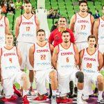 Espagne: La ligue ACB en mal de joueurs espagnols