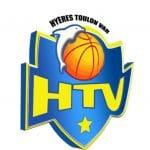 Var Matin fait raconter aux anciens 27 ans de basket pro à Hyères-Toulon