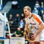 N1: Arnaud Kerckhof retrouve le Nord à Orchies