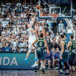 Qualifications Mondial 2019: Le pivot des Bulls Lauri Markkanen retenu avec la Finlande… devrait déclarer forfait