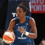 Françaises en WNBA: Le chemin de croix