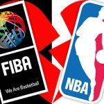 Rétro: Comment la NBA est entrée dans le mouvement international
