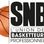 Le Syndicat des Basketteurs invite les joueurs sans contrat à participer à son camp en septembre