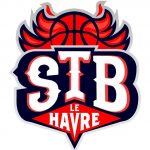 N1: Le coach Hervé Couday le confirme, Le Havre veut remonter au plus vite en Pro B