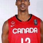 Pro B: Jevohn Sheperd et Moustapha Diarra confirmés au Paris Basketball
