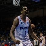 Grèce : Yannick Moreira (ex Rouen) signe au PAOK