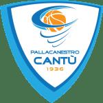 Italie : retards de paiements de plusieurs joueurs à Cantu