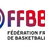 Préparation Euro U16 féminin: 3/3 pour l'équipe de France