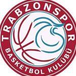 Crise en Turquie : la fédération s'inquiète pour le Trabzonspor