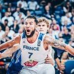 Les Français de l'étranger : le point sur les transferts de l'été