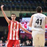 Le Serbe Nemanja Dangubic se rapproche du Bayern Munich