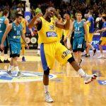 Italie : Avellino fait venir le double champion NBA Norris Cole !