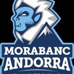 Espagne : nouvelle identité visuelle pour le Morabanc Andorra