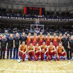 Trois matches de la Coupe d'Asie reportés en raison du coronavirus