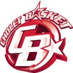 Trois matches, trois défaites: Cholet Basket se fait déjà siffler par son public