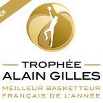 Votez pour le joueur ou la joueuse français(e) qui a le plus marqué la saison 2017-18