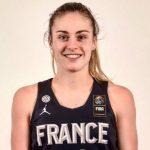 Equipe de France féminine: Valérie Garnier dévoile le nom des 12 joueuses pour la Coupe du monde