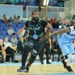 """Guide Pro B 2018-19 – Joe Burton à Blois: """"Heureux d'être de retour"""""""