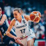 L'équipe de France féminine à 13 jours de la Coupe du monde : Tout ceci est fort prometteur !