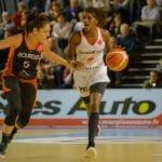 Guide Ligue Féminine 2020-21 – Villeneuve d'Ascq : Le retour à l'Europe