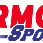 TV : Les affiches des trois premières journées de Jeep®ÉLITE sur RMC Sport 2