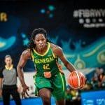Coupe du monde féminine – Sénégal et Nigeria: Quand l'Afrique s'est éveillée !