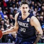 Programme TV: Le tournoi de Paris en intégralité sur RMC Sport 2