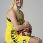 Coupe du Monde féminine: L'Australie sans Leilani Mitchell, remplacée par Sami Whitcomb