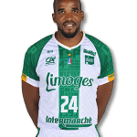 Limoges: Quand Samardo Samuels insulte son coach…