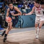 Coupe du monde féminine: La France perd face au Canada… Et si c'était le bon plan ?