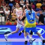 Espagne : Testées positives au Covid-19, Alba Torrens et Tamara Abalde pourraient manquer l'EuroBasket