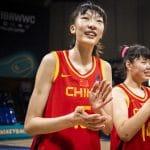Coupe du monde féminine: La Chine comme adversaire de la France pour la cinquième place