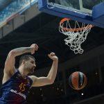 Efes Istanbul : Adrien Moerman claque 22 points en préparation