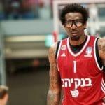 Israël: Officiel, Amar'e Stoudamire retourne à l'Hapoel Jérusalem