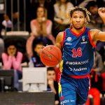 Espagne : l'ACB songe à un nouveau format pour la Liga Endesa
