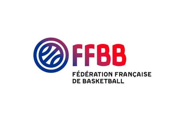 Les r sultats des 64e de coupe de france basket europe - Resultat coupe de france basket en direct ...