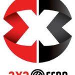 La FFBB lance le premier championnat 3×3