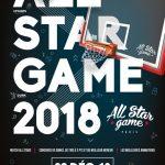 Le teaser du All-Star Game LNB avec les infos pour réserver sa place