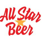 Le SLUC Nancy sort sa propre bière, la All-Star Beer