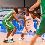 Guide Pro B 2018-19 – Vichy-Clermont: Des sang et or en quête de sang-froid