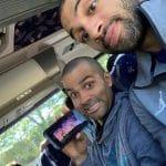 """Nicolas Batum (directeur des opérations basket de l'ASVEL): """"certaines de nos recrues disposaient d'offres deux à trois fois supérieures"""""""