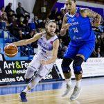 Guide Ligue Féminine 2018-19 – Lattes-Montpellier: Les dents longues