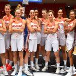 Euroleague féminine: Soirée des clubs français sur Youtube