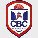 """Caen descend en Pro B – Fabrice Courcier: """"On a loupé les opportunités de se maintenir avant"""""""