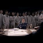 Vidéo : Dimitris Itoudis a un plan pour le CSKA Moscou